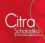 Citra Scholastika - Berlian