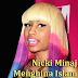 nicki minaj menghina islam