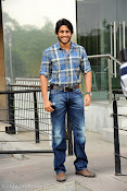 Naga Chaitanya new handsome photos stills-thumbnail-1