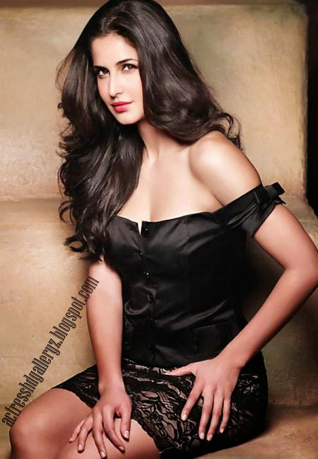 K, Katrina Kaif, Katrina Kaif Hot pics, Hot Images, Bollywood Actress, Hindi Actress images, HD Actress Gallery, latest Actress HD Photo Gallery, Latest actress Stills, Indian Actress, Actress, Katrina Kaif Looking Beautiful image stills