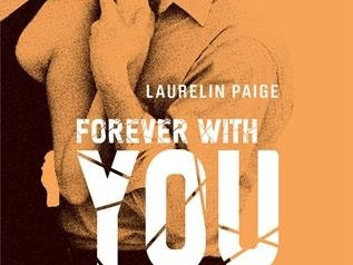 Fixed, tome 3 : Forever with you de Laurelin Paige
