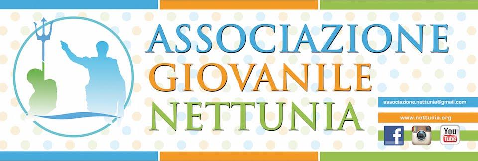Associazione Giovanile Nettunia