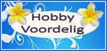 Hobbyvoordelig
