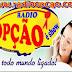 Web Rádio Opção de Taguatinga - Rádio Online