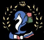 Сайт школы Кусто