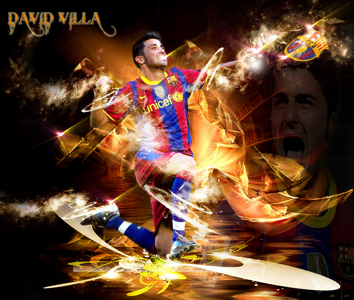 http://4.bp.blogspot.com/-SD278uY27yQ/Tq-uTrZx5OI/AAAAAAAAIzs/D6t1UHFnE4w/s1600/football_wallpaper_david_villa_03.jpg