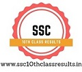 SSC 10th class results 2017- 18 AP TS - Hall Tickets Download