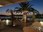 Οι χλιδάτες διακοπές του Λοβέρδου σε 5* ξενοδοχείο. 430€ η διανυκτέρευση!!! (ΦΩΤΟ)