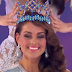 Miss World 2014 Winner : Miss South Africa Rolene Strauss Wins the Crown, Miss World 2014
