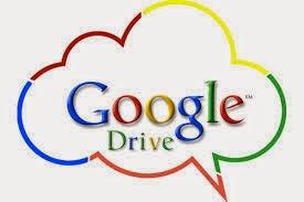 google drive indir