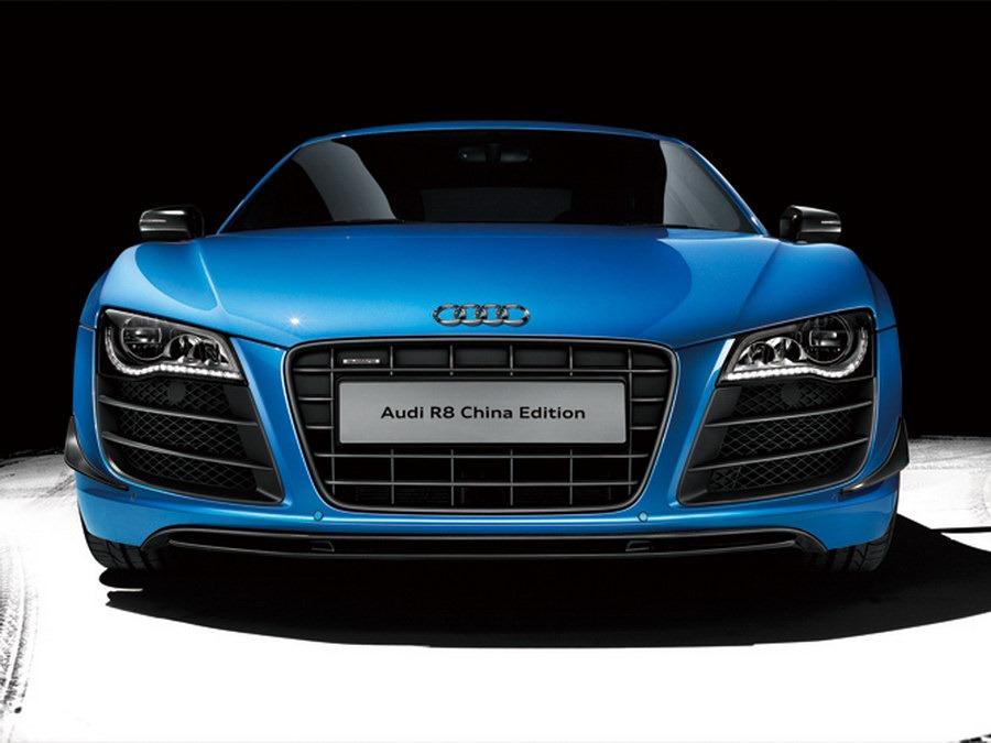 http://4.bp.blogspot.com/-SDBX_PS5KUY/UMFN6g-C_YI/AAAAAAAAip8/1BcMoAZKuqs/s1600/Audi-R8-China-Edition-3%255B2%255D.jpg