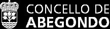 Páxina Web Concello