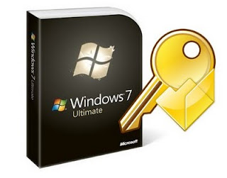 Complete Collection of Ways to Activate Windows 7  202611