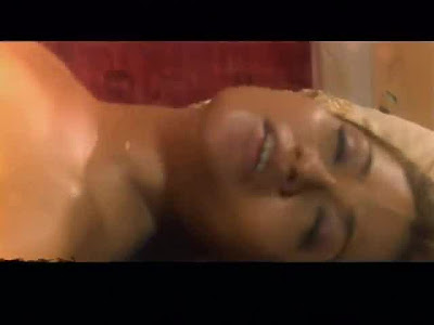 Hot Actress Roshni Chopra Scene From B Grade Movie Masala