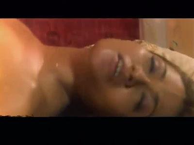 Hot Actress Roshni Chopra Hot Scene from B Grade Movie