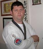 Profesor Jorge Albert