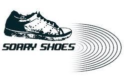 SorryShoes Rec