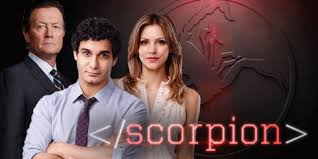 scorpion sezonul 2 episodul 14 online subtitrat in romana