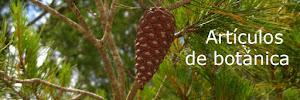 Portal de biología y medio ambiente y  ciencia