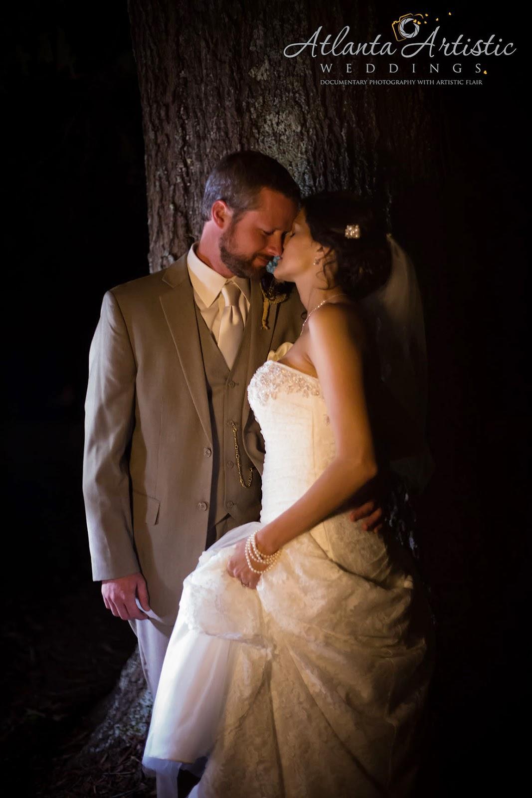 atlanta wedding photographer david diener