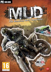 http://4.bp.blogspot.com/-SDK92XYknBg/UqCdnMhzBrI/AAAAAAAAAKU/QczgDdRTXjw/s300/jaquette-mud-fim-motocross-world-championship-pc-cover-avant-g-1334081925.jpg