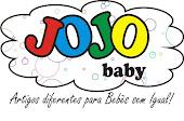 Jojo Baby Store