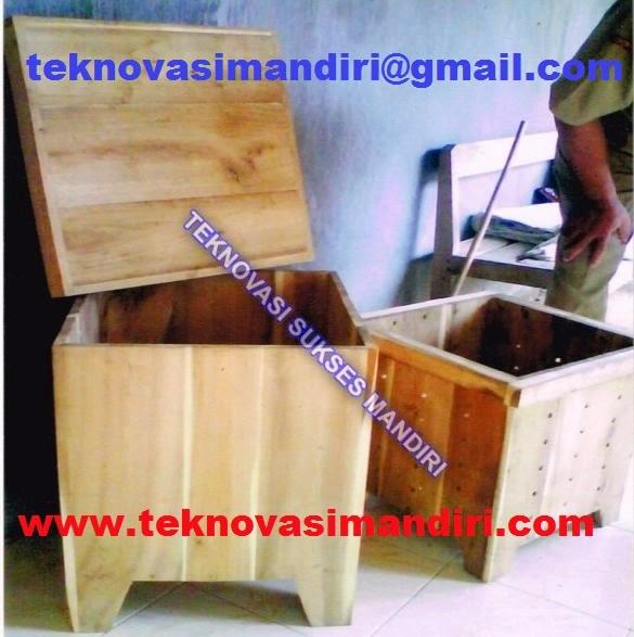 http://pengolahankakao-indonesia.blogspot.com/2015/02/kotak-fermentasi-kakao.html
