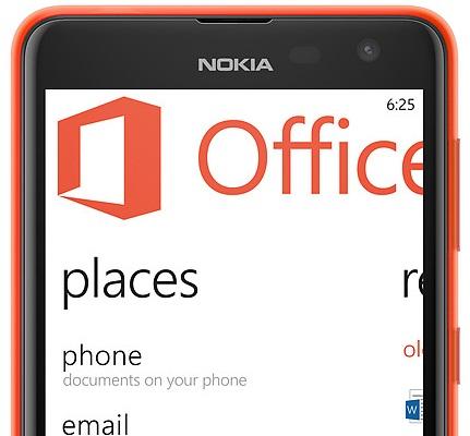 windows phone 8 murah rp 1 9 jutaan gambar nokia lumia+ 520 windows ...