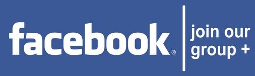 Cara Menghapus Grup Facebook Yang Kita Buat Sendiri
