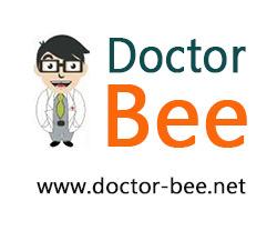 DoctorBee