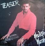 Neville Nash – Teaser 1984