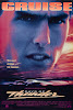 Days of Thunder 1990 In Hindi hollywood hindi                 dubbed movie Buy, Download trailer                 Hollywoodhindimovie.blogspot.com