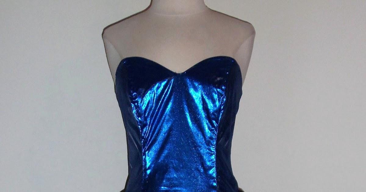 Thrifty Prom Dresses 54