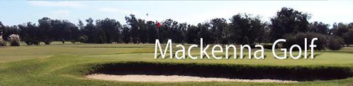 Mackenna Golf
