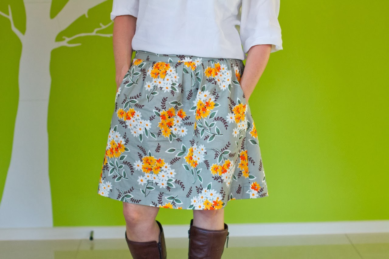 Indie Sewing Patterns Archives • Page 6 of 7 • Make It Perfect