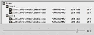 CPU Grab Ex 1.04