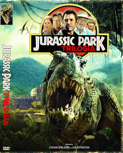 Jurassic%2520Park%2520 %2520Trilogia Download   Trilogia Jurassic Park   Avi+Torrent+Assistir Online   Dublado   [Pedido]
