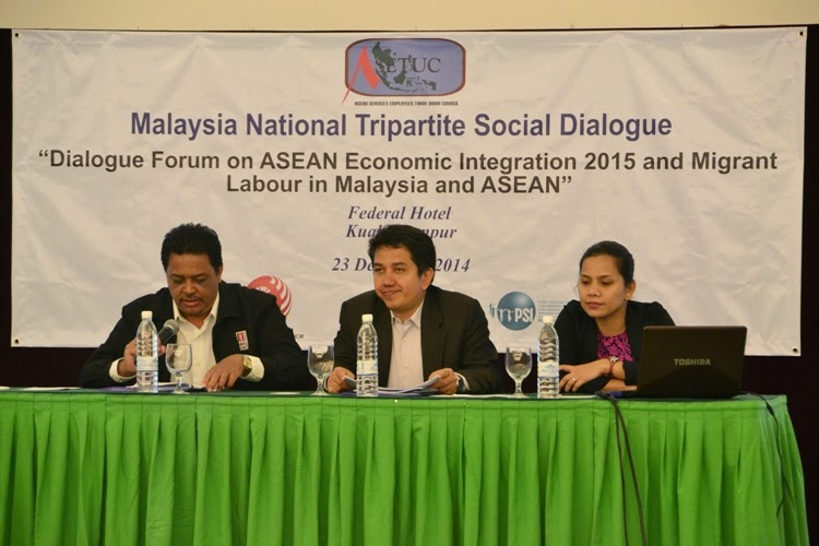 the problems of national integration of malaysia The dream of a united malaysia and became a wake-up call for the ruling  government to address the problem of national integration seriously the friction  in the.
