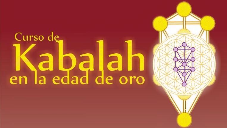 APRENDE KABALAH