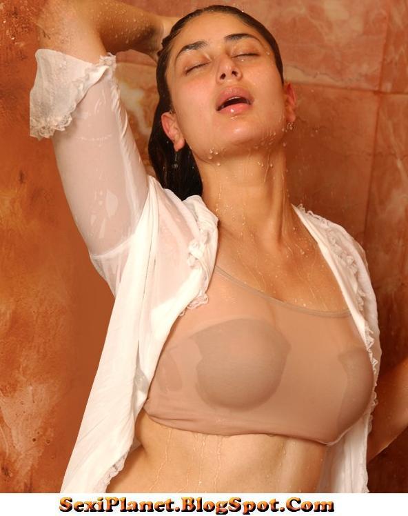 ramya karishnan hot and nude