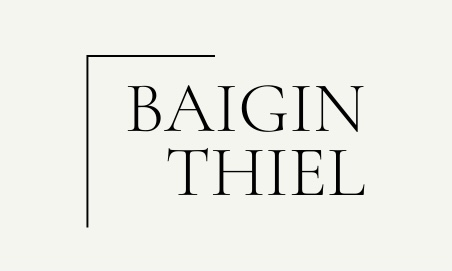 Baigin Thiel