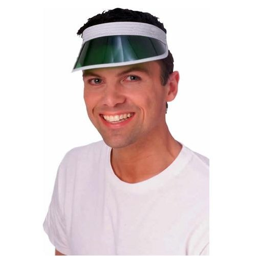 Accountant Visor6