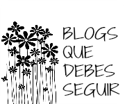 Blogs que debes seguir