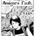 MANGÁ - THE ENIGMA OF AMIGARA FAULT