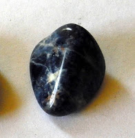 Lapis Lazuli gemstone meaning