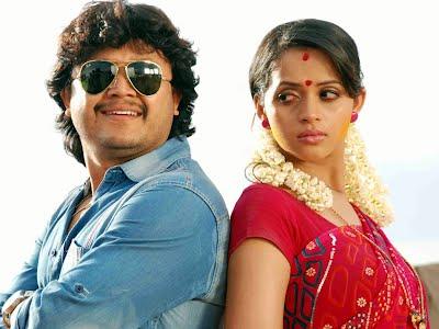 New Kannada Songs Releases