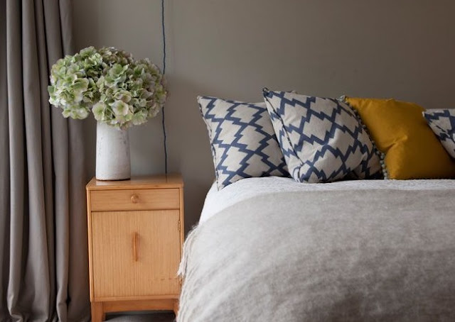 https://www.amara.com/luxpad/bedroom-decorating-ideas/