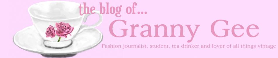 Granny Gee