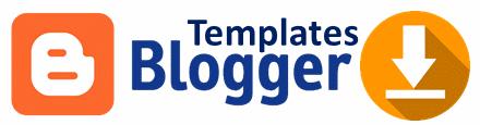 http://4.bp.blogspot.com/-SDhusezftEI/WUJpGxywa8I/AAAAAAAADIA/nejN4O0gSdgbHrQX8YbuOVn26eBfTDraQCK4BGAYYCw/s1600/free-blogger-templates.png
