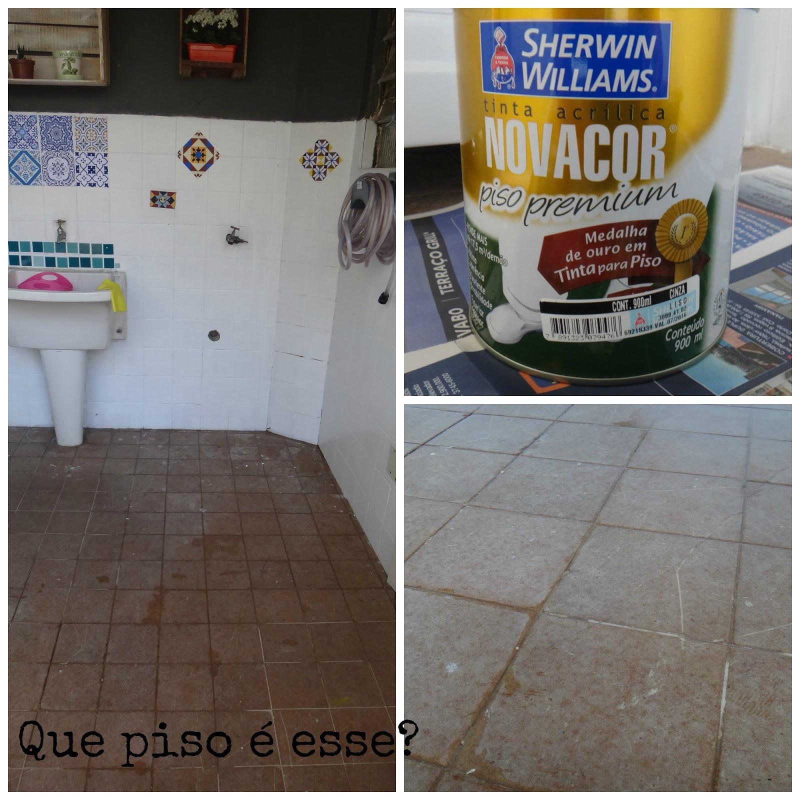 limpeza prévia é fundamental para um bom resultado. A absorção  #AA8721 1600 1600